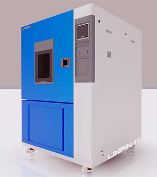 防水试验箱