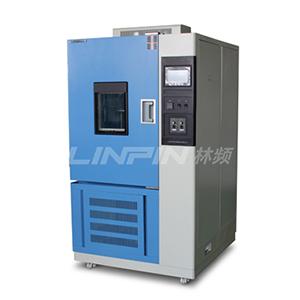 臭氧老化试验箱|臭氧老化测试箱