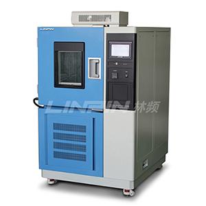 高低温交变试验箱|高低温交变实