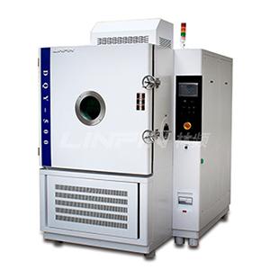 低气压试验箱|低气压老化箱|低气