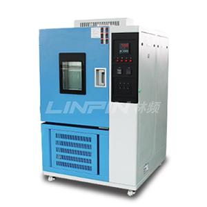 低温试验箱|低温试验设备|低温箱