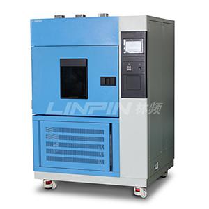 风冷式氙灯耐候试验箱|氙灯老化