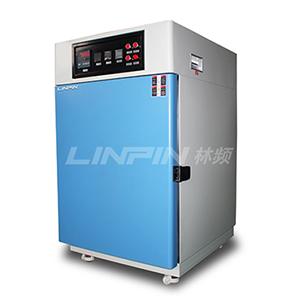 高温老化试验箱|高温箱|高温试验
