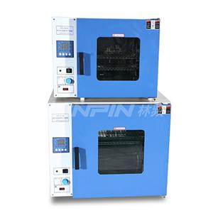 精密干燥箱|高温烘箱|电热烘箱