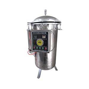 浸水试验装置|IPX7-8浸水试验装置