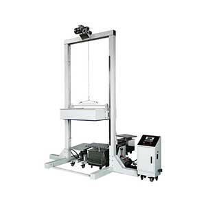 滴水试验装置|水滴试验装置|滴水