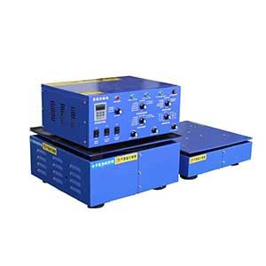 振动试验台|振动机|振动