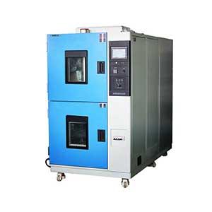 冷热冲击试验箱|高低温