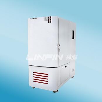 紫外老化模拟试验箱