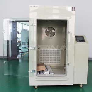 复合二氧化硫试验箱|二氧化硫复