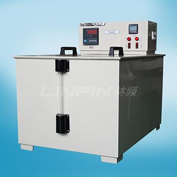 浸水试验箱的增压装置要如何合理使用