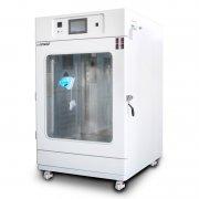 冷凝水试验箱在测试时有许多不能